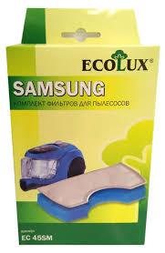 <b>Samsung</b> - www.chitamks.ru