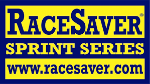 imca weekly racing featuring racesaver sprint cars modifieds sportmods valentino s hobby stocks sport pacts