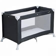 Купить <b>манеж Safety 1st Soft</b> Dreams в интернет-магазине, цена ...