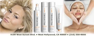 Stylist - Modern Beauty Supply & Salon in West Hollywood, CA