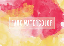 free watercolor brushes illustrator best 25 free brushes for photoshop ideas on pinterest brushes