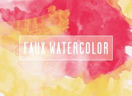 free watercolor brushes illustrator best 25 free brushes for photoshop ideas on pinterest brushes