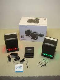 bem hl2502 party blocks wireless indoor outdoor bluetooth speaker system read