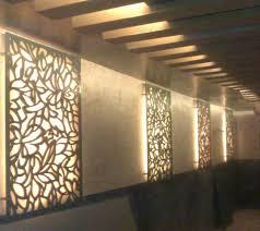 Multiwood Designs Sree Mookambika Industries Best Cnc Cutting Service Trivandrum