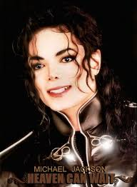 best michael jackson the king of pop images <3 michael jackson <3