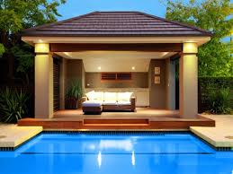 patio with pool simple. Plain With Pool Design Swimming Simple Patio Designs And With P