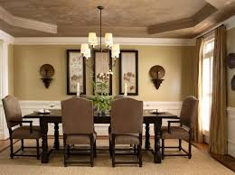 medium size of dining room dining room wall decor ideas room stylist modern sets furniture on wall art sets for dining room with dining room target sets pieces ideasdining names ceilings wood