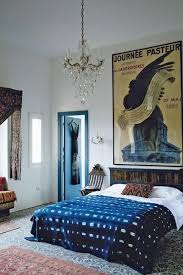 Traditional Bedroom Designs Amazing Pin By Abi R On Bedroom Pinterest Bedrooms