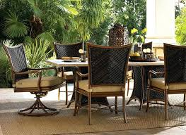 patio furniture covers home. Easylovely Allen Roth Patio Furniture Covers F22X On Attractive Interior Design Ideas For Home With R