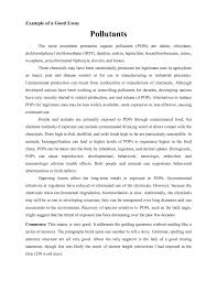 well written persuasive essay extraordinary persuasive essay examples for college brefash cover letter template for well written
