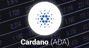Cardano News Today - Cardano ADA Surges to New Yearly High in Parabolic  Bull Run - July, 7th, 2020 | Smartereum