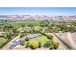 6355 Mira Cielo, San Luis Obispo, CA 93401 - Estimate and Home ...