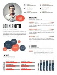 Powerpoint Resume Template Best Of Powerpoint Resume Template Top Resume Templates Powerpoint