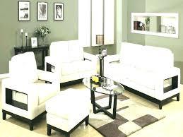 modern couch sets modern living room furniture sets modern sofa sets design modern living room furniture sets new latest modern office furniture sets