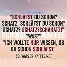 Schwarzer Kaffee At Schwarzerkaffee Instagram Photos Videos