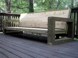 popular of diy outdoor sofa 17 best ideas about outdoor couch on diy garden