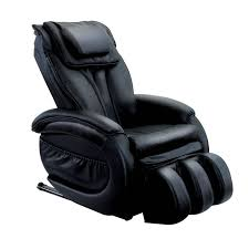 massage chair massage. massage chair s