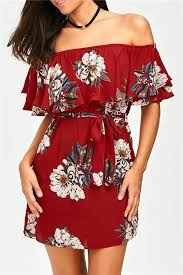 Incredible dresses ideas for sunny days Beach 50 Incredible Dresses Ideas For Sunny Days Dress Pinterest Dresses Summer Dresses And Casual Dresses Pinterest 50 Incredible Dresses Ideas For Sunny Days Dress Pinterest
