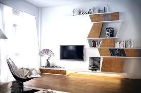 modern bedroom with tv. Brilliant Bedroom Bedroom Tv Wall Unit Designs Design Modern Units Home  Ideas For Modern Bedroom With Tv
