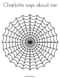 c0a30a4980cfeeeb78a29d272376a630 ks classroom classroom activities 25 best ideas about charlottes web activities on pinterest on chapter 14 theories of personality review worksheet answers