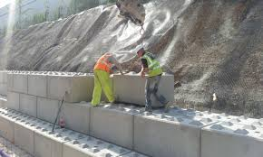 Small Picture Elite Precast Concrete Ltd Concrete Blocks Wall Systems