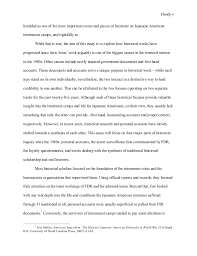 final historiographical essay 4