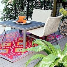 outdoor rug is made of recycled plastic polypropylene rugs nz polypropylene outdoor rug