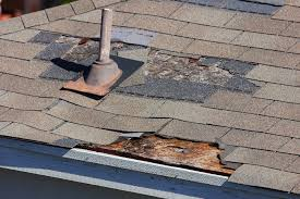 how to repair roof shingles. Interesting Shingles When It Comes To Roof Leak Repair Chelmsford Ma For How To Shingles H