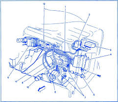 2001 Gmc Jimmy Engine Diagram Unique Gmc Sonoma 1999 2002 Fuse Box besides Repair Guides   Wiring Diagrams   Wiring Diagrams   AutoZone likewise 96 Gmc Jimmy Wiring Diagram – banksbanking info furthermore Repair Guides   Wiring Diagrams   Wiring Diagrams   AutoZone furthermore 2000 gmc sonoma plug and wire change   YouTube as well Repair Guides   Wiring Diagrams   Wiring Diagrams   AutoZone together with 1995 GMC Sonoma Firing order diagram   Questions  with Pictures as well How to replace plug wires   coils in 95 S10 2'2 liter   YouTube moreover DASH WIRING DIAGRAM FOR 1988 GMC JIMMY oil pressure guage   Fixya also Security System Wiring Diagrams 97 Camaro   Wiring Data in addition SOLVED  Need spark plugs wiring diagram on a 93 gmc 350   Fixya. on distributor wiring diagram 1996 gmc sonoma 4x4