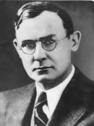 「On February 28, 1935, nylon is invented by Wallace Carothers, a DuPont scientist.」の画像検索結果
