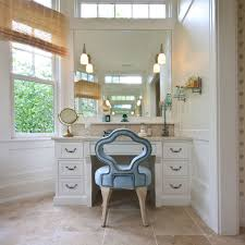 bathroom vanities with makeup table. Astonishing Bathroom Vanity Dressing Table With Makeup Vanities For You Must Picture Of Lights Popular And V