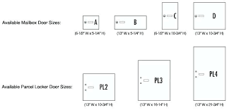 mailbox flag dimensions. Standard Mailbox Dimensions Detailed Drawing Of A Alternative Flag Designs