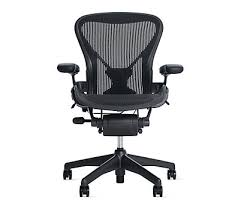 dwr office chair. Classic Aeron® Chair Dwr Office Design Within Reach
