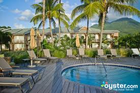 Hotel Nevis Wellness And Spa Four Seasons Resort Nevis Oystercomau Review Photos