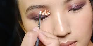 the 10 mandments of applying makeup like a pro