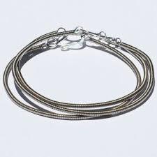 guitar string bracelets 3 b string bracelets