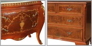 antique furniture reproduction furniture. Mahogany Furniture We Are The Manufacturer And Exporter Of Antique Reproduction Furniture, Bar