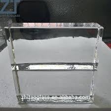 acrylic glass block acrylic glass block acrylic glass block supplieranufacturers at acrylic glass block acrylic glass block