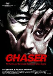 Film Trailers World The Chaser 2008 Trailer