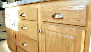 drawer pulls extraordinary cabinet kitchen cabinets placement black home depot cup hardware kn