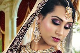 enement makeup glitter shine