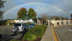 31 Best Sonoma County Schools Images Sonoma County