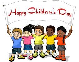 children day short paragraph essay on the children day for students children day
