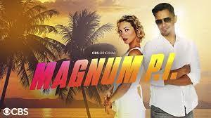 Magnum P.I.: 3×16