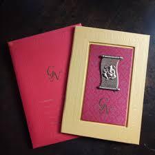 kumaran cards2u home facebook Kumaran Wedding Cards Sivakasi no automatic alt text available Sivakasi Crackers