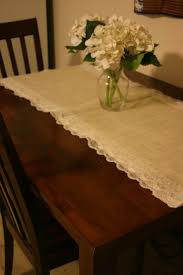 furniture runners. Furniture Runners For Bedroom Dressers Home Gallery