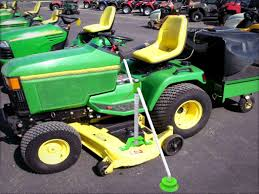 weed eater lawn tractor. product gallery weed eater lawn tractor n