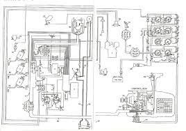 40 hp tohatsu wiring diagram wiring diagram perf ce tohatsu wiring diagram schematic wiring diagrams konsult 40 hp tohatsu wiring diagram