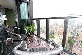 condo patio furniture. Beach Balcony Furniture Condo Ideas Design Photo Gallery Patio