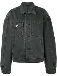 <b>Yeezy куртка</b> 'Worker' - Купить в Интернет Магазине в Москве ...